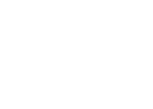 REBELS_ALLIANCE_LOGO1-660