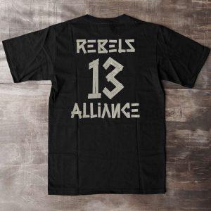 Rebels-13-Tape-Back