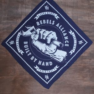 Built-By-Hand-Bandana-