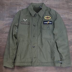 Hold-Fast-US-Deck-Jacket-Front