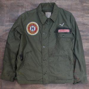 Salvage-US-Deck-Jacket-1