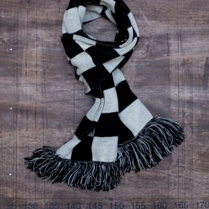 Checker-Scarf--01