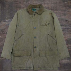 Western-Field-Jacket-Front