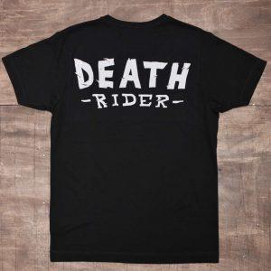 Death-Rider-Back