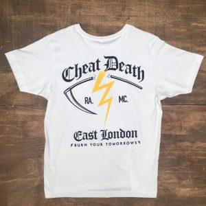 CheatDeath-1
