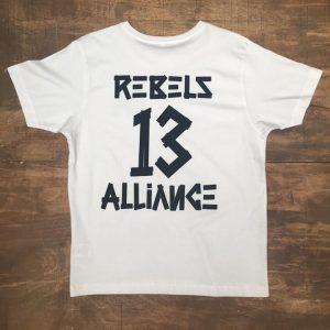 Rebels13-1